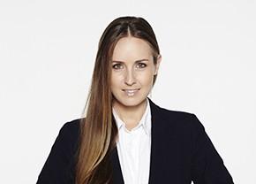 Melisa Rodríguez en Canarias Radio La Autonómica