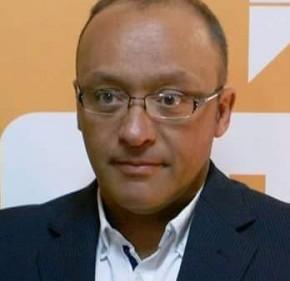 Arquipo Quintero en Radio Decibelios
