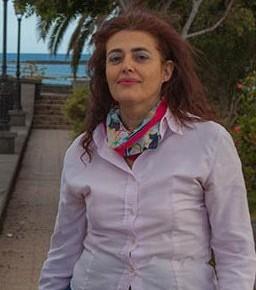 Cs pide al Ayuntamiento de Arrecife que haga una revisión de la ordenanza municipal de ocupación de la vía para que se garantice en ella la accesibilidad universal