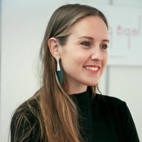 Melisa Rodríguez en Radio Canarias