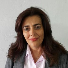 Delia Hernández en Cadena Ser Lanzarote