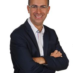 Mariano Cejas en Canarias Radio
