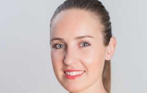 Melisa Rodríguez es candidata al Congreso de los Diputados por la provincia de Santa Cruz de Tenerife y miembro de la Ejecutiva Nacional de C´s.