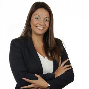 Ana Santana en Gestiona Radio