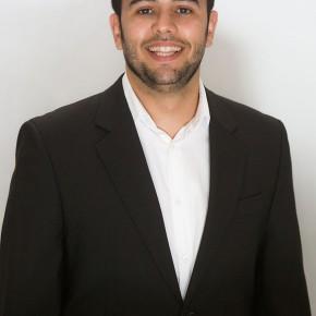 Javier Amador participa en la tertulia de Cope Gran Canaria