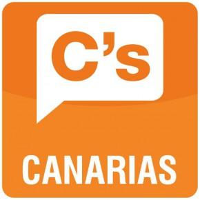 c´s canarias
