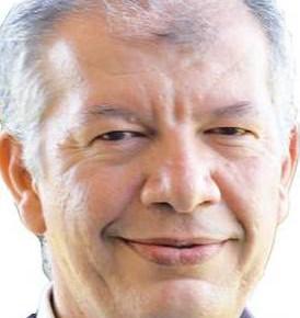 Ciudadanos denuncia que el Ayuntamiento de Santa Brígida pretende aplicar una nueva subida del IBI
