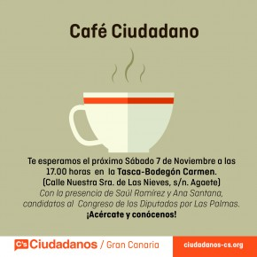 Cs-Cafe_Ciudadano-barbera