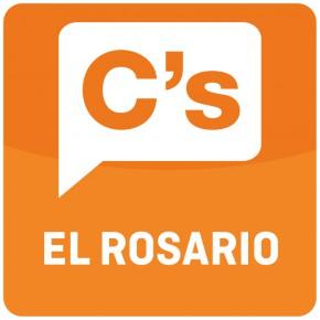 Juan Antonio Hernández asume la coordinación de la agrupación de Ciudadanos en El Rosario