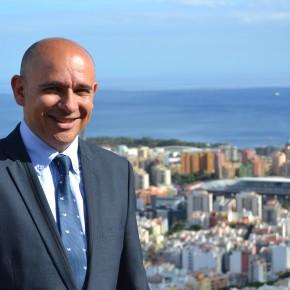 Ciudadanos propone al Ayuntamiento de Santa Cruz de Tenerife que la cesión de los locales municipales se haga a través de concurso público