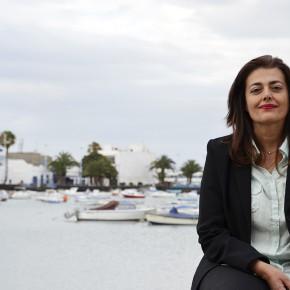 Ciudadanos propone la instalación de bolardos móviles en las zonas peatonales de gran afluencia en Arrecife