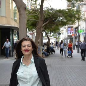 Ciudadanos pide responsabilidades políticas a la alcaldesa de Arrecife por la destitución ilegal del exsecretario del municipio