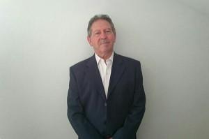 Antonio Olmedo, coordinador de C´s en Fuerteventura