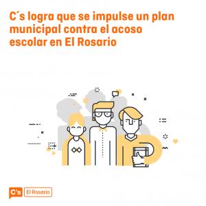 Viral+El+Rosario-+Acoso+escolar-01