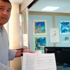 C's reclama al Ayuntamiento de Telde que ponga en marcha un Plan municipal que mejore la accesibilidad en el municipio
