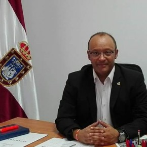 Ciudadanos reclama al Ayuntamiento de Granadilla de Abona que adopte medidas para garantizar la seguridad de los ciclistas