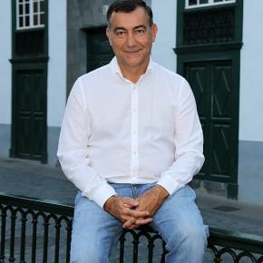 """Cs lamenta que los ciudadanos de Santa Cruz de La Palma tengan que seguir pagando """"las genialidades y la mala gestión"""" del equipo de gobierno"""