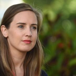 """Ciudadanos rechaza """"los tintes independentistas"""" y la utilización política por parte del Gobierno del Día de Canarias"""