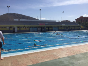 piscina-arona