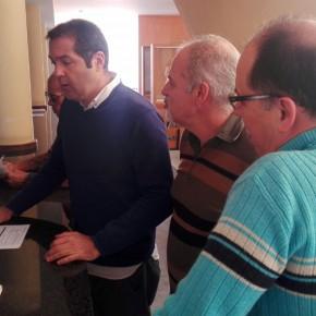 Ciudadanos reclama al Ayuntamiento de Telde que devuelva el dinero cobrado de más por la plusvalía municipal