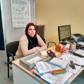 Ciudadanos solicita a los ayuntamientos de Agaete,Gáldar y Santa María de Guía que devuelvan el dinero cobrado de más por la plusvalía municipal