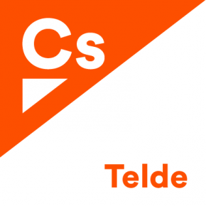 "Ciudadanos rechaza que Telde ""vuelva a ser ejemplo de oscurantismo en materia económica"""