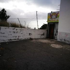 Cs pide al alcalde de Icod de los Vinos que medie para que la rehabilitación de los centros escolares del municipio sea una prioridad