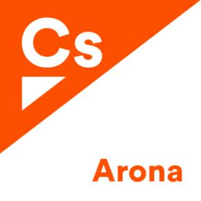 Ciudadanos exige al Ayuntamiento de Arona que apruebe con urgencia la Relación de Puestos de Trabajo