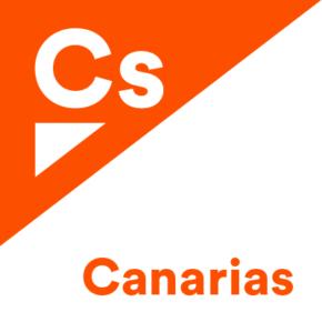 Ciudadanos abre su proceso de primarias para elegir al candidato a la Presidencia del Gobierno de Canarias