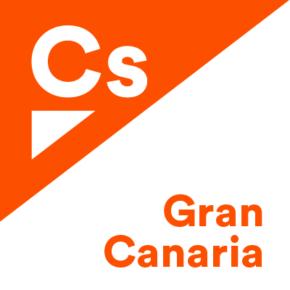 """Cs exige al Cabildo de Gran Canaria que haga una """"exhaustiva revisión"""" de los niveles de seguridad en la red de carreteras de la isla"""