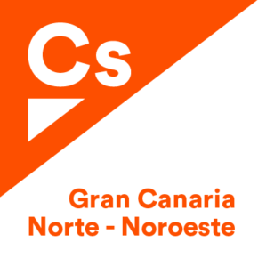 Cs insta al Ayuntamiento de Agaete a buscar una solución a los problemas de circulación por la falta de estacionamiento en el barrio de San Sebastián