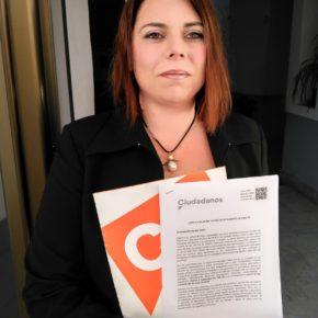Cs exige al Ayuntamiento de Agaete que devuelva cuanto antes las plusvalías cobrada a los vecinos