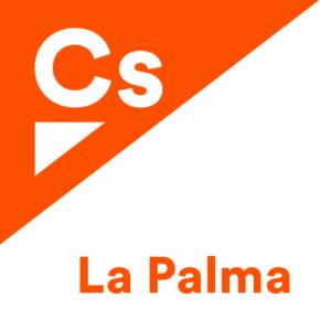 """Csexige al Cabildo que """"no ponga en peligro la seguridad de los palmeros"""" y resuelva el problema de combustible de los vehículos de los bomberos"""