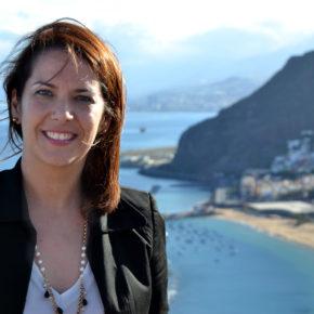 Ciudadanos pide al Ayuntamiento de Santa Cruz de Tenerife que elabore un plan de Seguridad Vial municipal