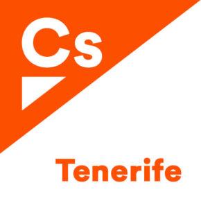 """Ciudadanos invita a Alonso a """"dejar de hacerse fotos"""" y a trabajar en serio para ejecutar los proyectos necesarios para Tenerife"""