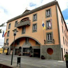 Ciudadanos exige al Ayuntamiento de Granadilla de Abona que ponga en marcha cuanto antes el Portal de Transparencia