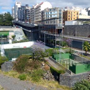 Cs pide al Ayuntamiento de Santa Cruz de Tenerife que construya el edificio para las familias expropiadas del Barranco de Santos