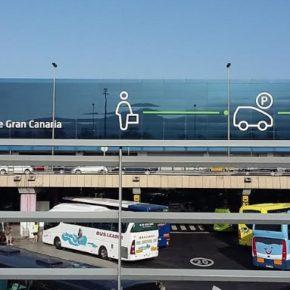 Ciudadanos reclama la modificación del Plan Director del Aeropuerto de Gran Canaria y rechaza la construcción de una tercera pista