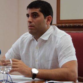 """Cs pide a San Ginés que """"sea valiente"""" y convoque """"urgentemente"""" el pleno para aprobar la propuesta negociada con el comité de huelga de los CACT"""