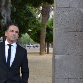 Ciudadanos exige al Ayuntamiento de Santa Cruz de Tenerife que rebaje el Impuesto sobre Bienes Inmuebles