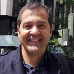 """""""De las cuentas de Telde a la transparencia"""""""