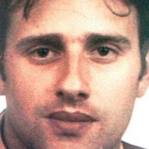 Miguel Ángel (Blanco) de la ignominia