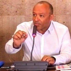 Cs pide la comparecencia del concejal de Medio Ambiente de Granadilla de Abona para que dé explicaciones sobre los vertidos