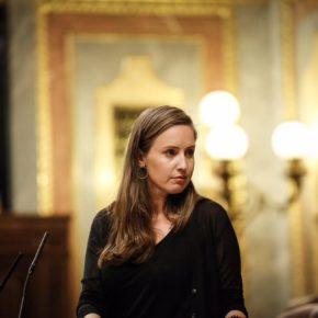 'Conversando sobre democracia' I Artículo de opinión de Melisa Rodríguez