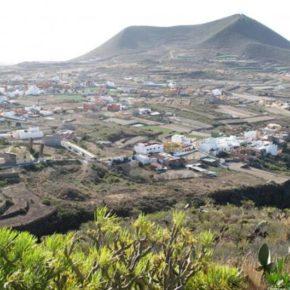 Cs reclama al Ayuntamiento de Granadilla de Abona que ejecute un Plan Especial de dinamización económica y cultural en Charco del Pino
