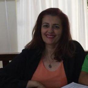 Cs critica que el área de festejos del Ayuntamiento de Arrecife eche mano de la Bolsa vinculada para despilfarrar dinero en fiestas