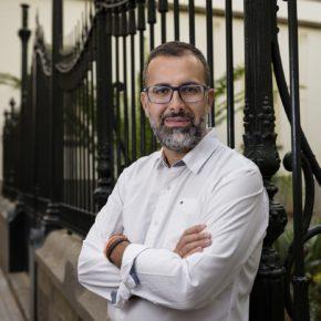 Cs propone que se ponga en marcha un plan de acción para dar respuesta efectiva a los periodos de epidemia gripal en Canarias