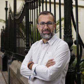 """Ciudadanos lamenta que tenga que ser la justicia la que corrija """"la inacción y los chanchullos"""" de Coalición Canaria en Sanidad"""