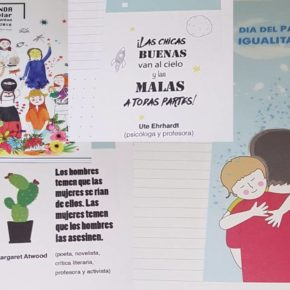 Carta abierta al alcalde de Las Palmas de Gran Canaria
