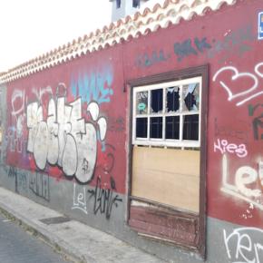 Cs insta al Ayuntamiento de San Cristóbal de La Laguna a dejar las excusas y a abrir cuanto antes las cafeterías de La Vega y La Constitución